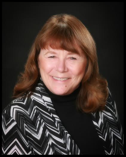 Tricia Vagt, CEI, CEO, CMHS, CSEO - Covina Escrow Company, Inc.167 East College StreetCovina, CA 91723Office: (626) 339-5481Fax (626) 339-5484