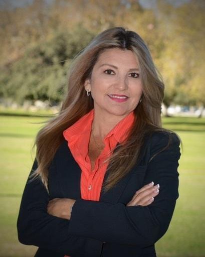 Jeaneth Cabrera - Account Executive Direct | 909.253.9498jcabrera@wrtca.comWestern Resources Title21700 Copley Drive, Suite 130Diamond Bar, CA 91765