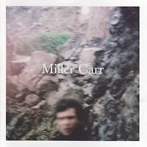 Miller+Carr.jpg