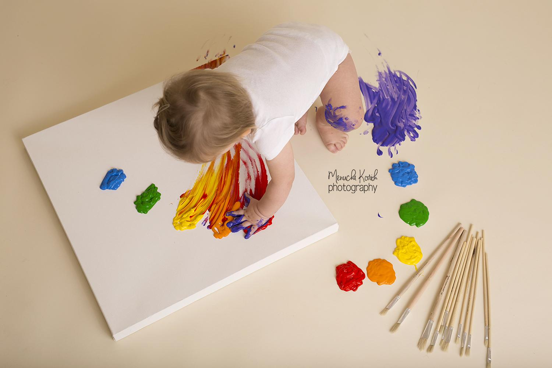 Paint Splash1.jpg