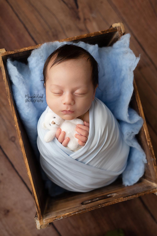 Elijah teddy web.jpg