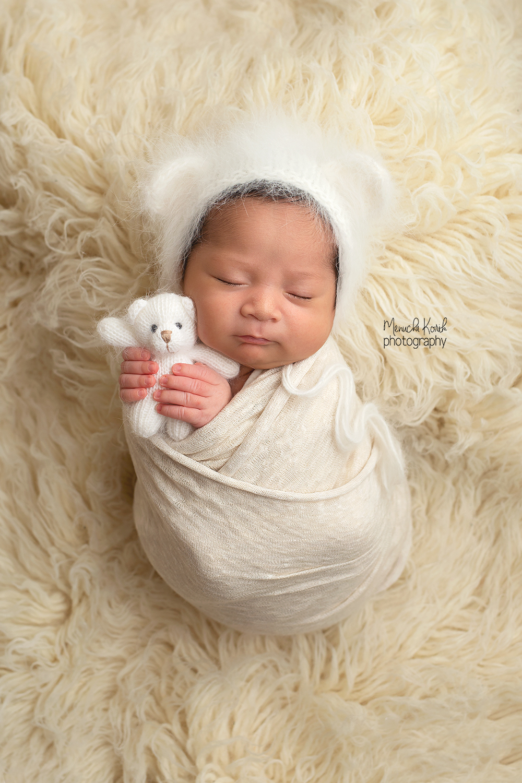 Newborn-baby-boy-melbourne.jpg