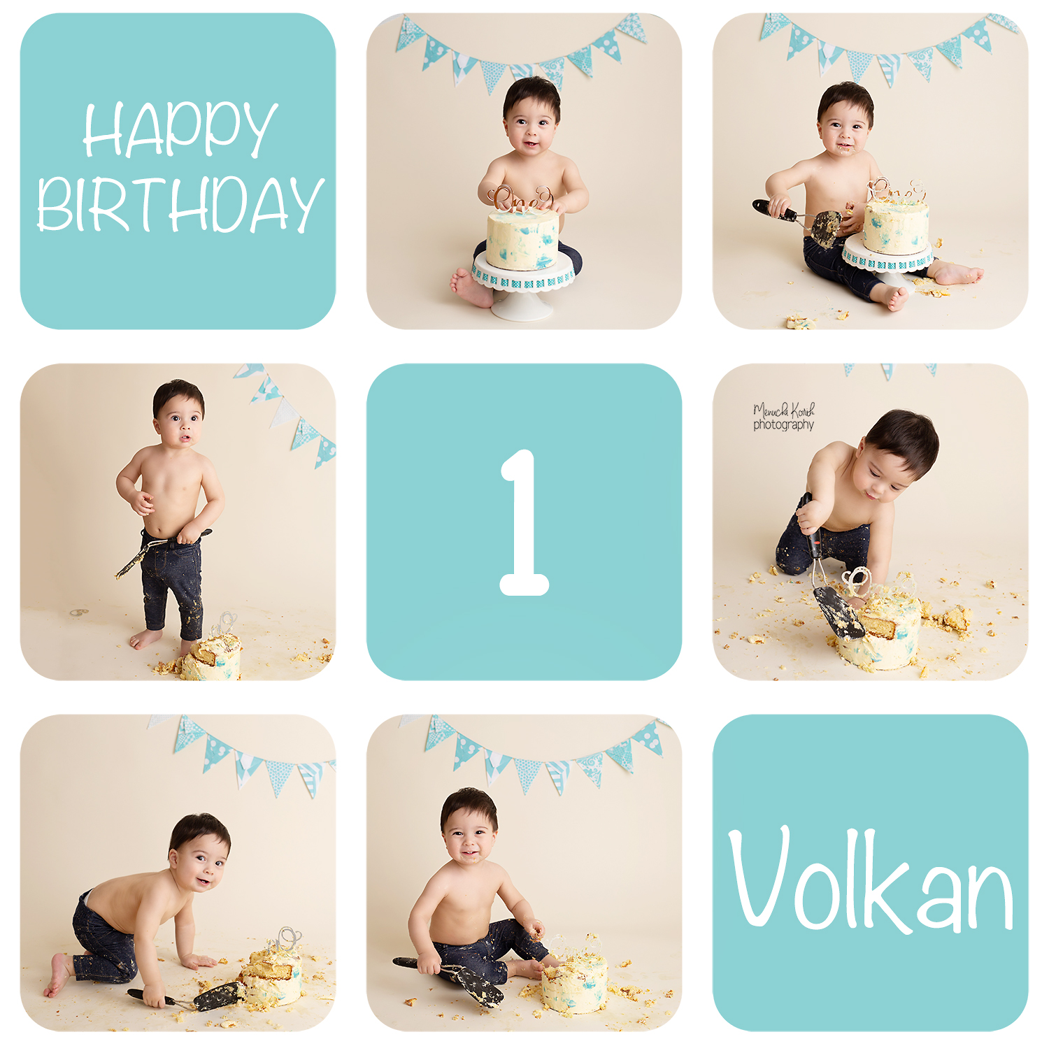 Volkan Birthday web.jpg