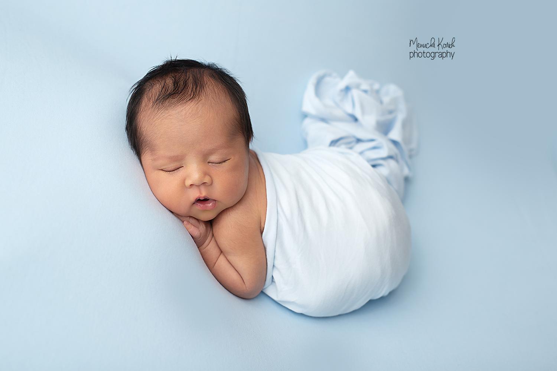 Kenzo newborn boy photography web.jpg