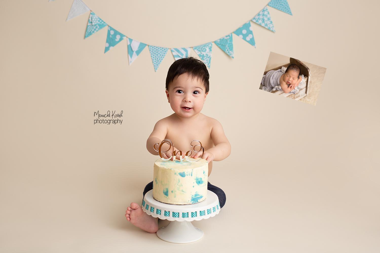 Volkan Birthday web.jpg