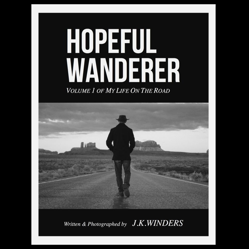 Hopeful Wanderer - Standard Edition.png