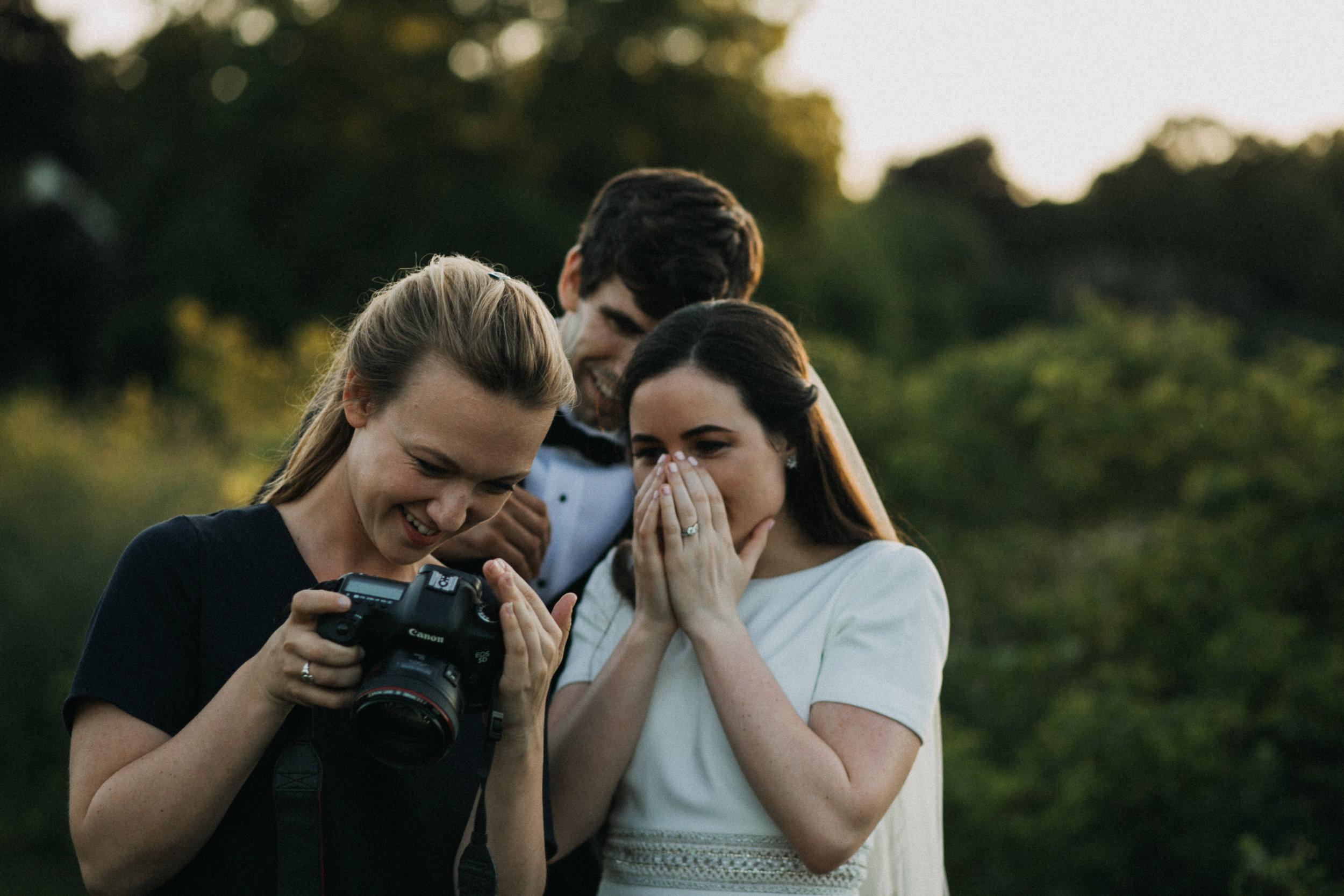 Katelyn_Wollet_Photography_Ann_Arbor_Wedding-98.jpg