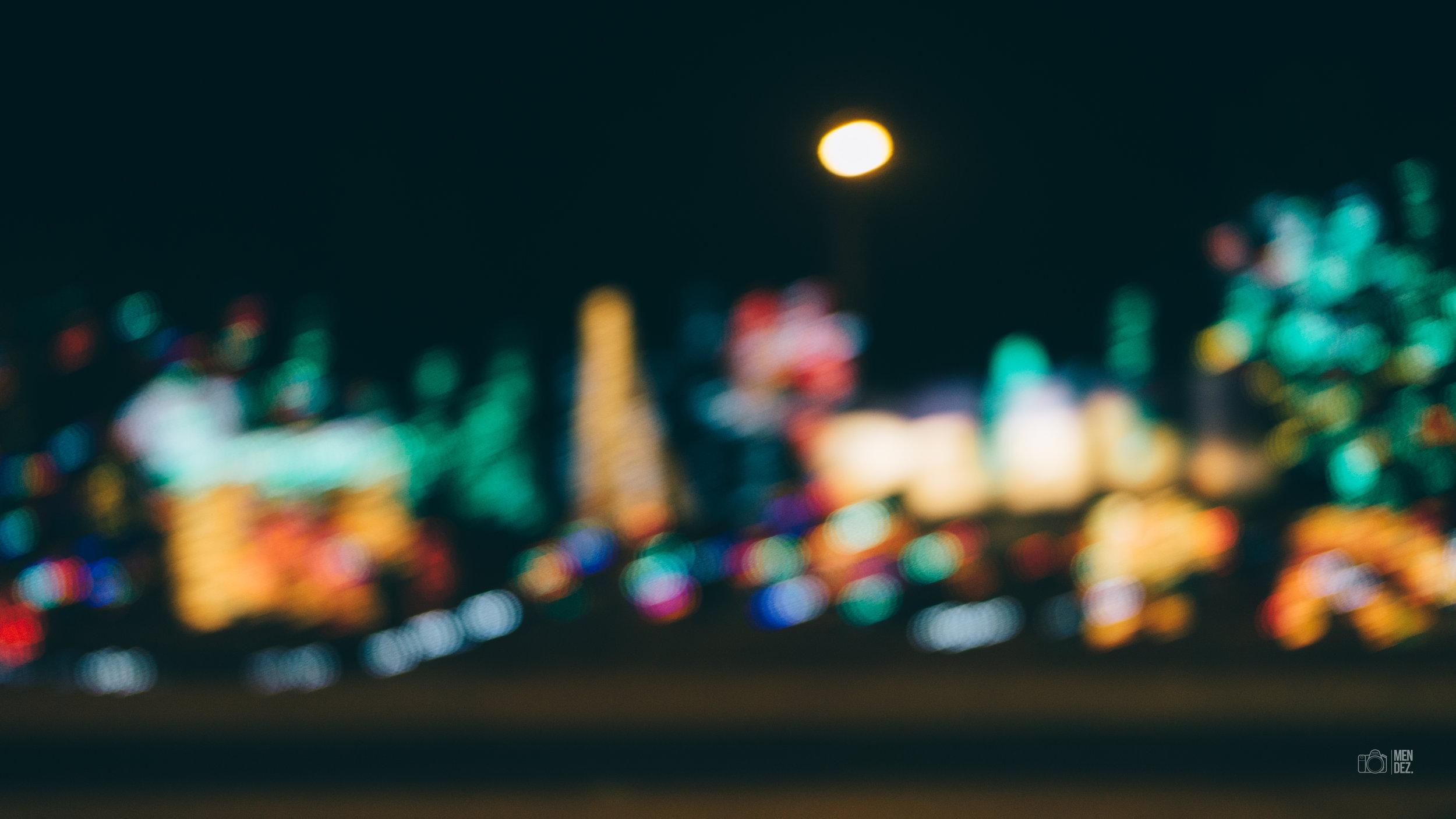 12.30.16 | Las Vegas, NV