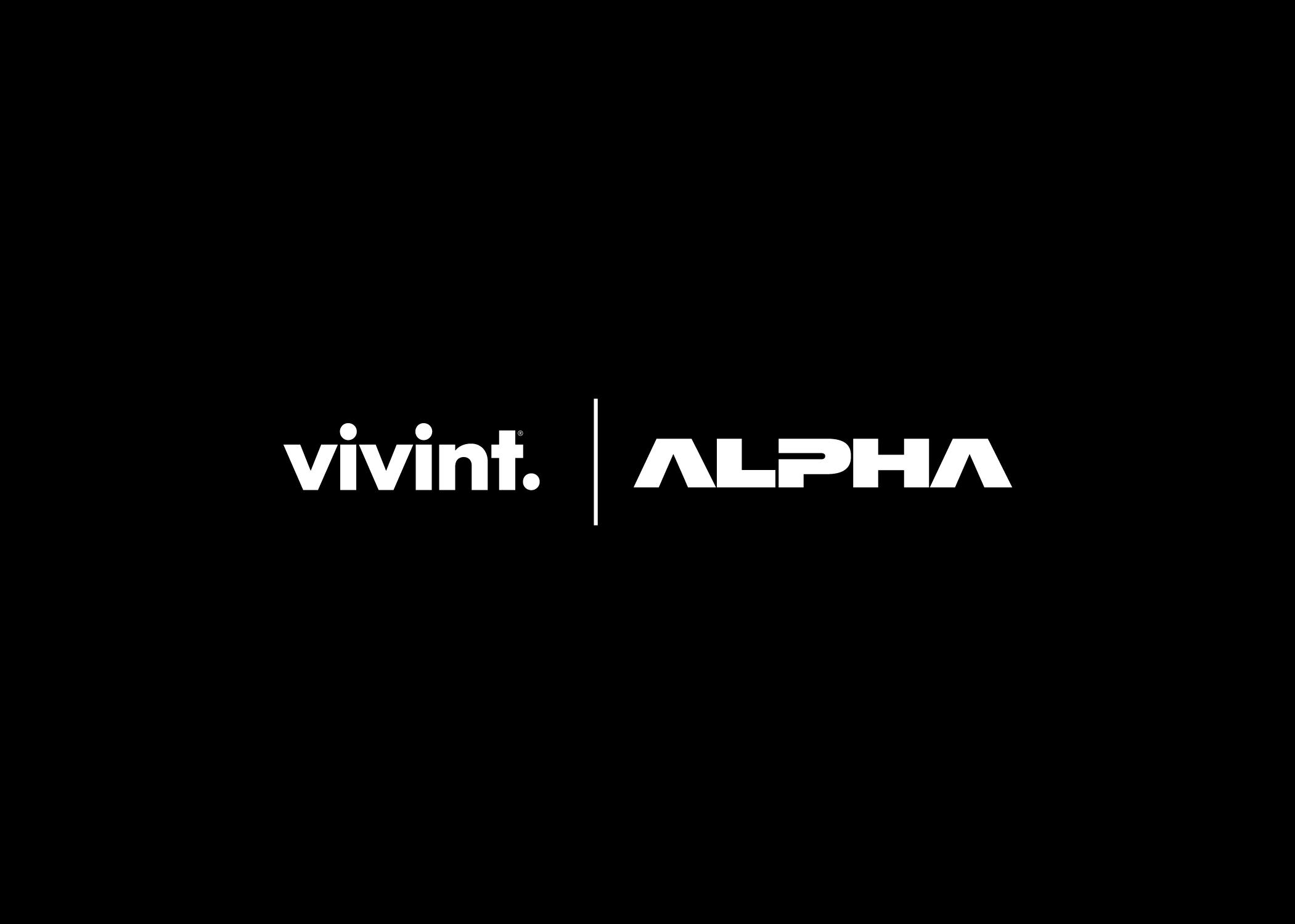 alpha-03.png