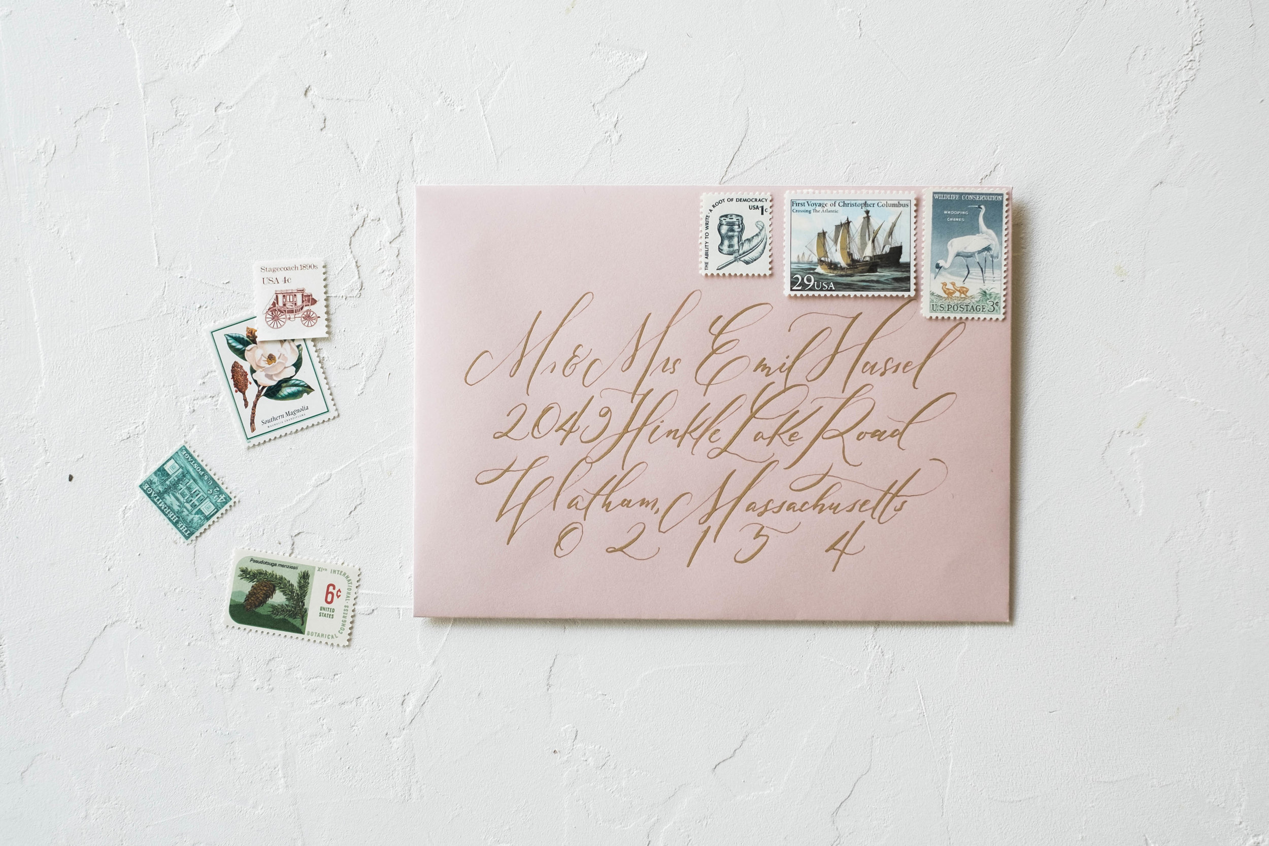 envelope-with-vintage-stamps