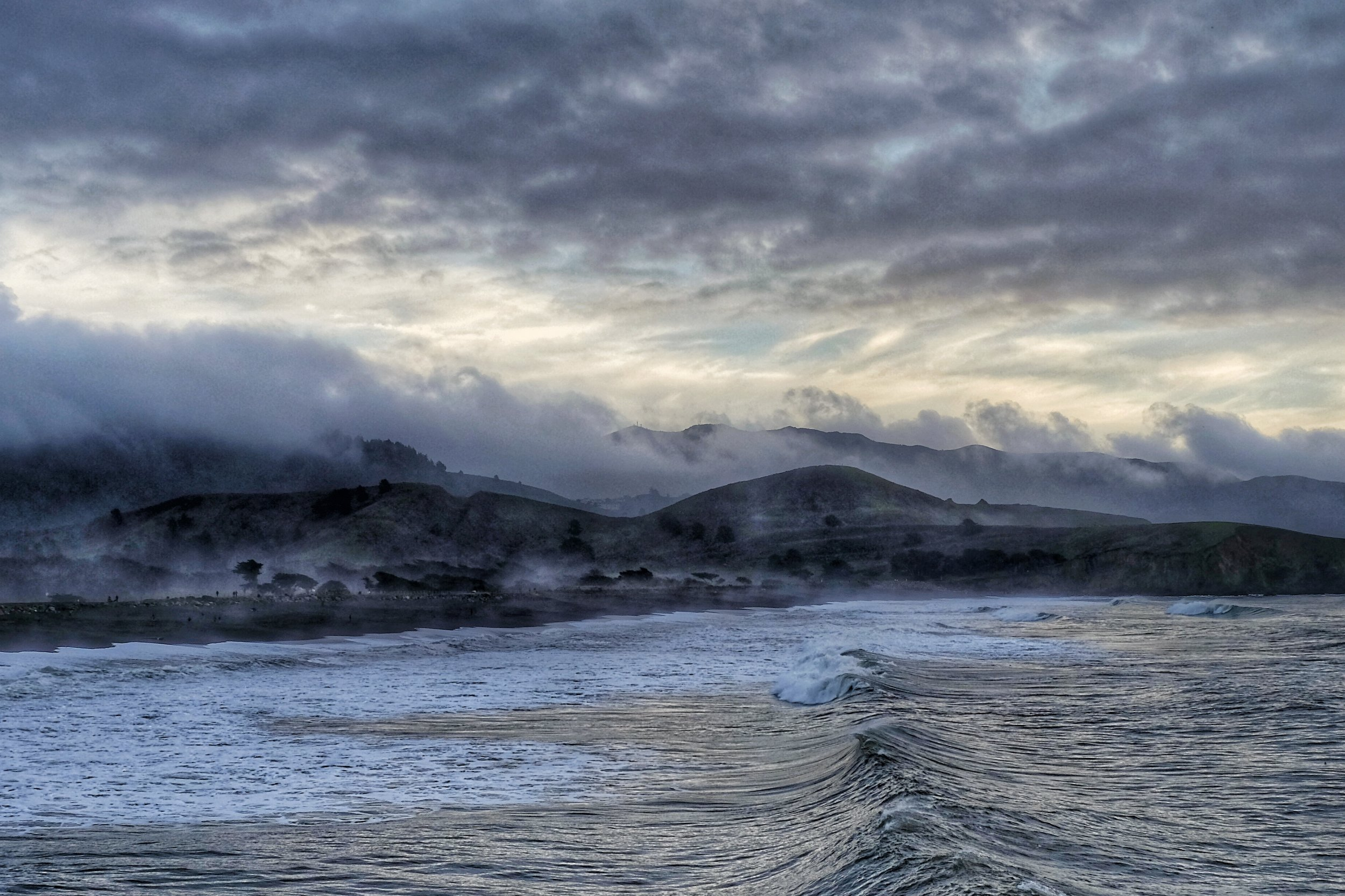Pacifica Storm 1