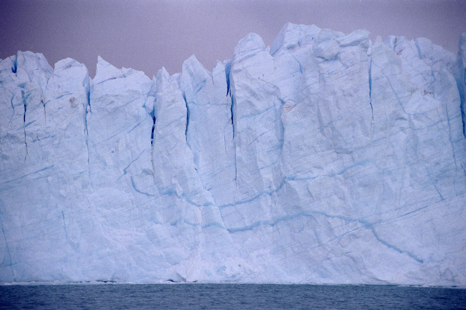 ice.wall.4.jpg