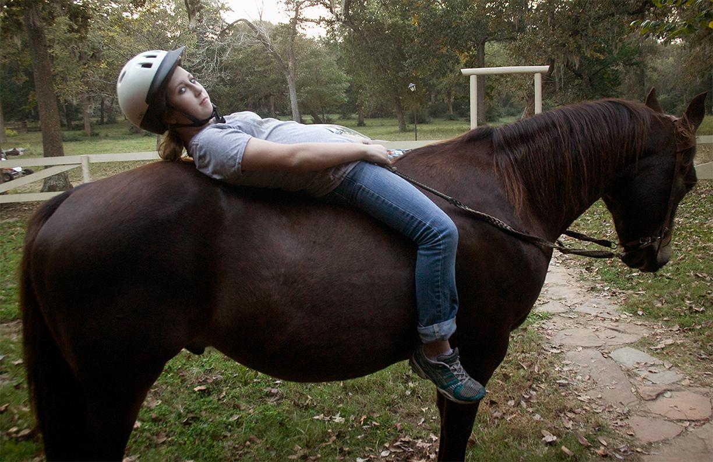 on-horse.jpg