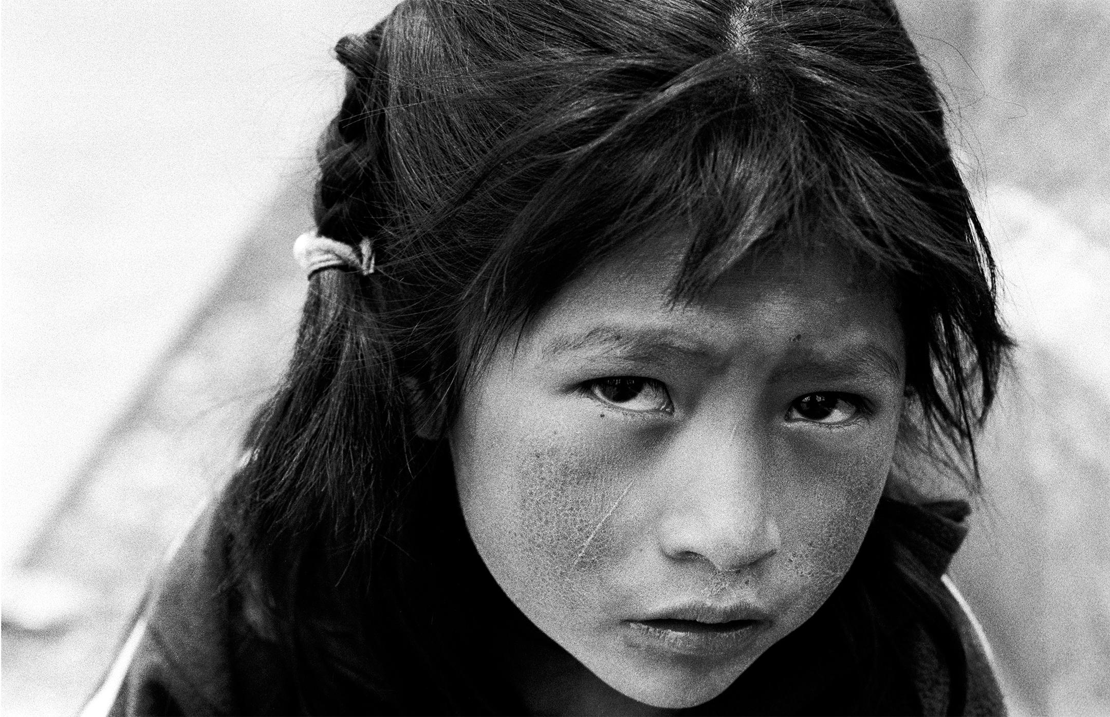 portrait-of-girl.jpg