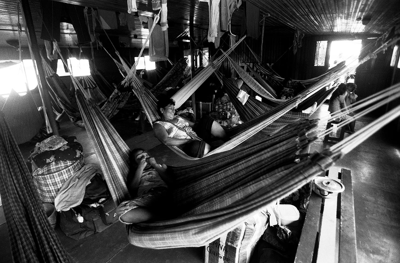hammocks2.jpg