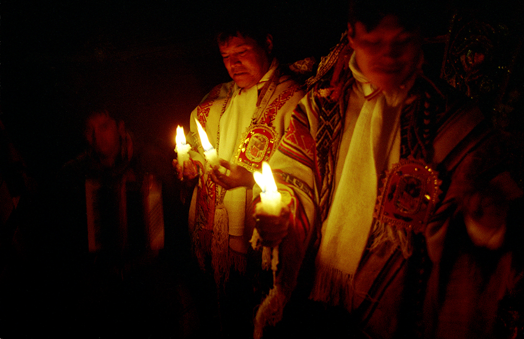qoylloritti candles_112607.jpg