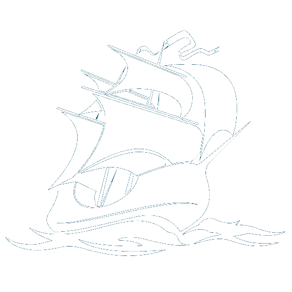 Everland Studio Sydney Logo.png