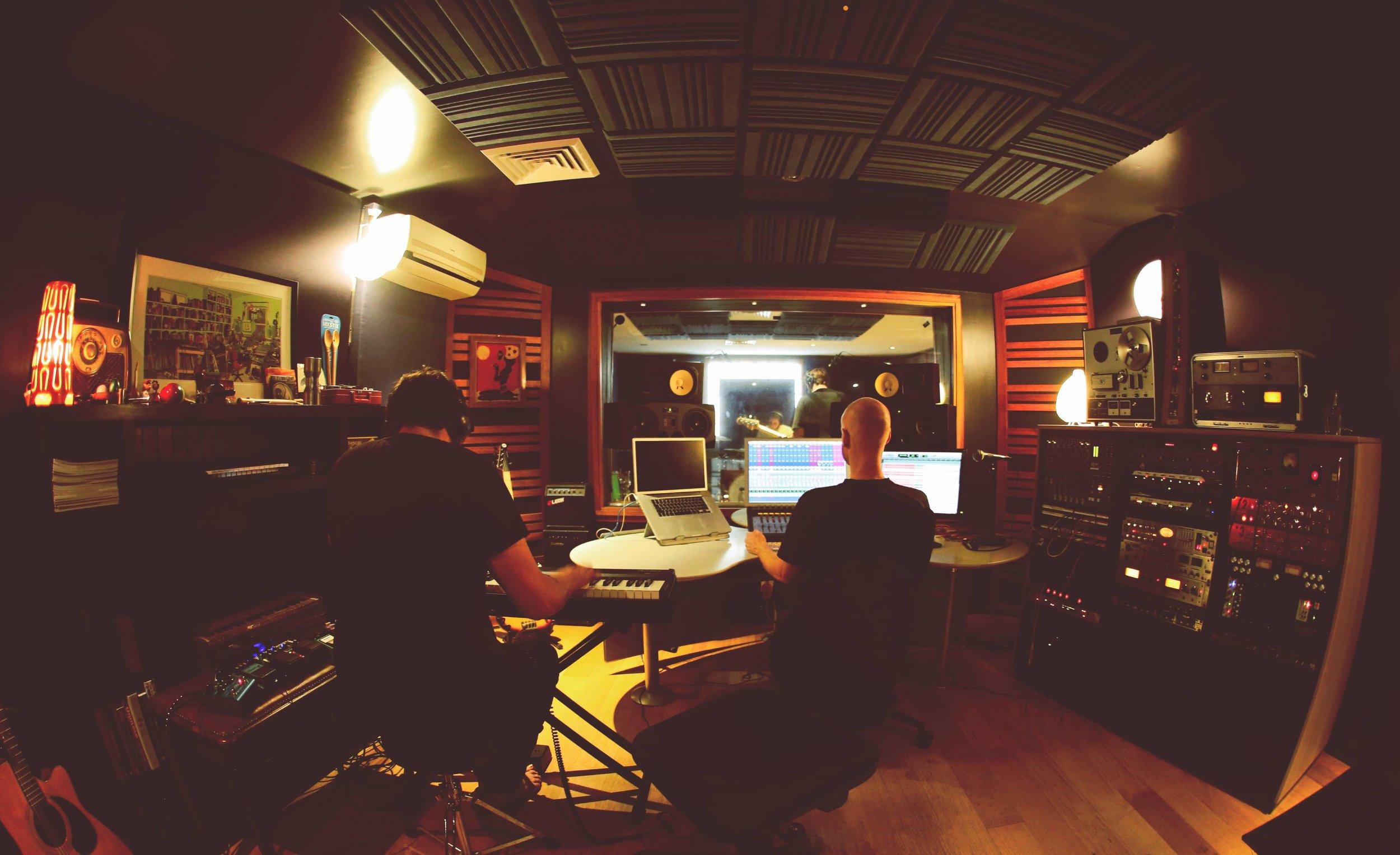 Everland Recording Studio Sydney (1).jpg