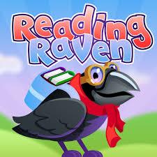 readingraven.jpg