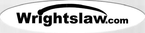 wrightlaw.jpg