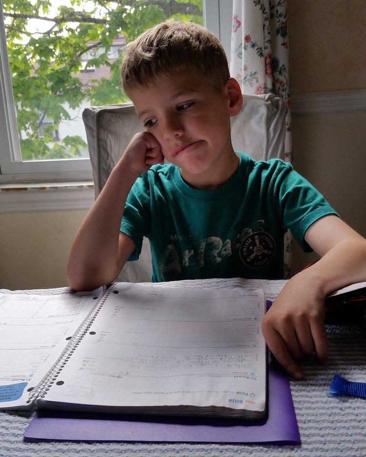 homework-1815899_1920.jpg