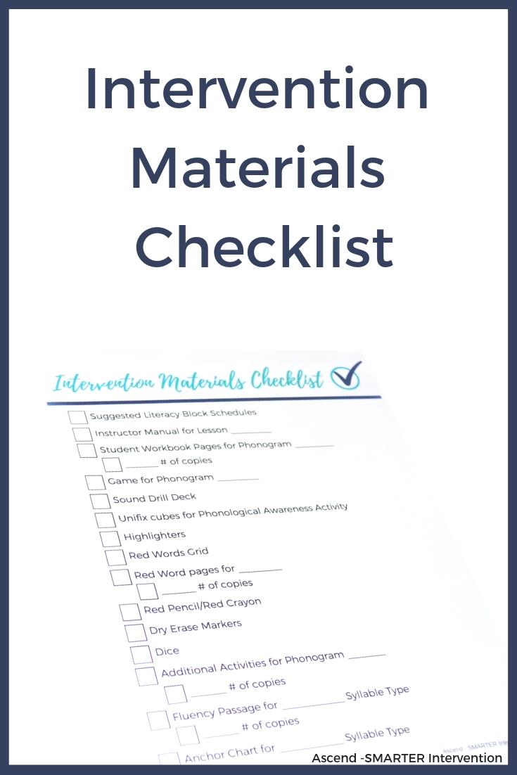 Intervention checklist materials.jpg