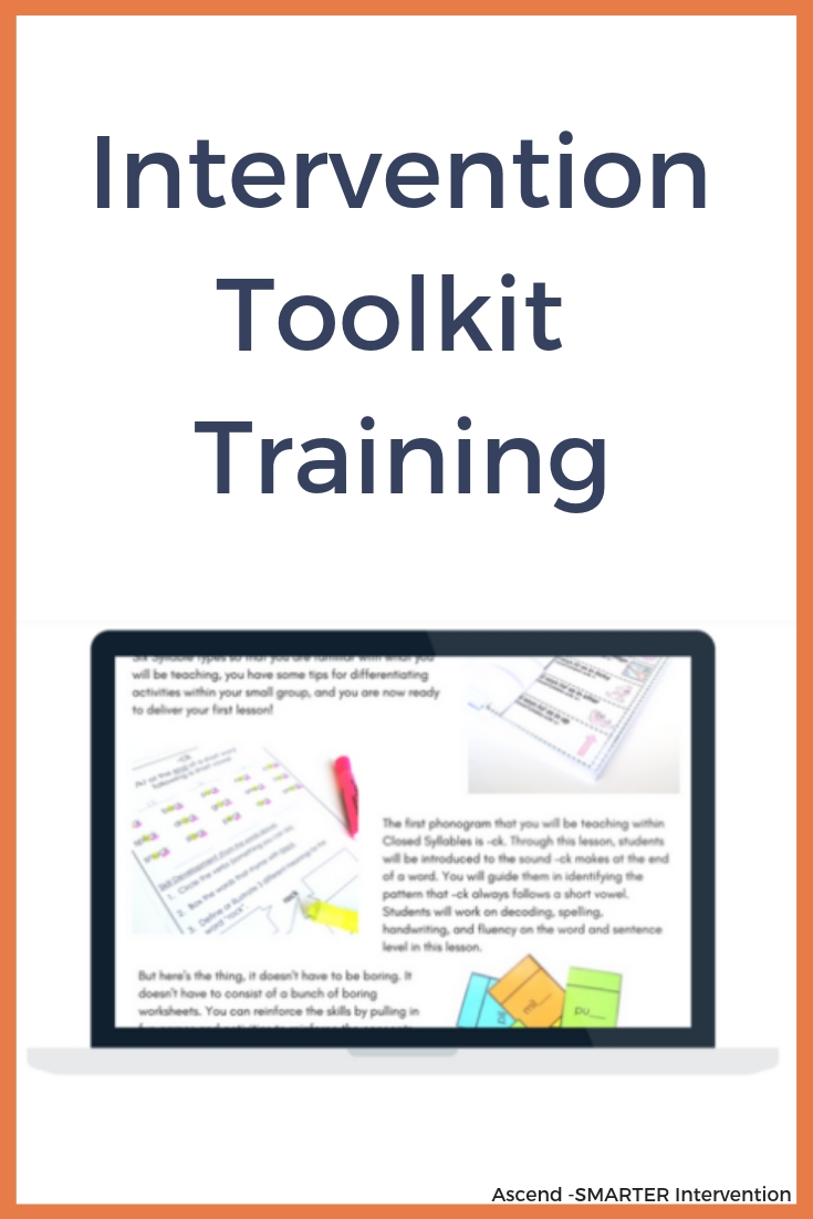 Intervention toolkit training.jpg