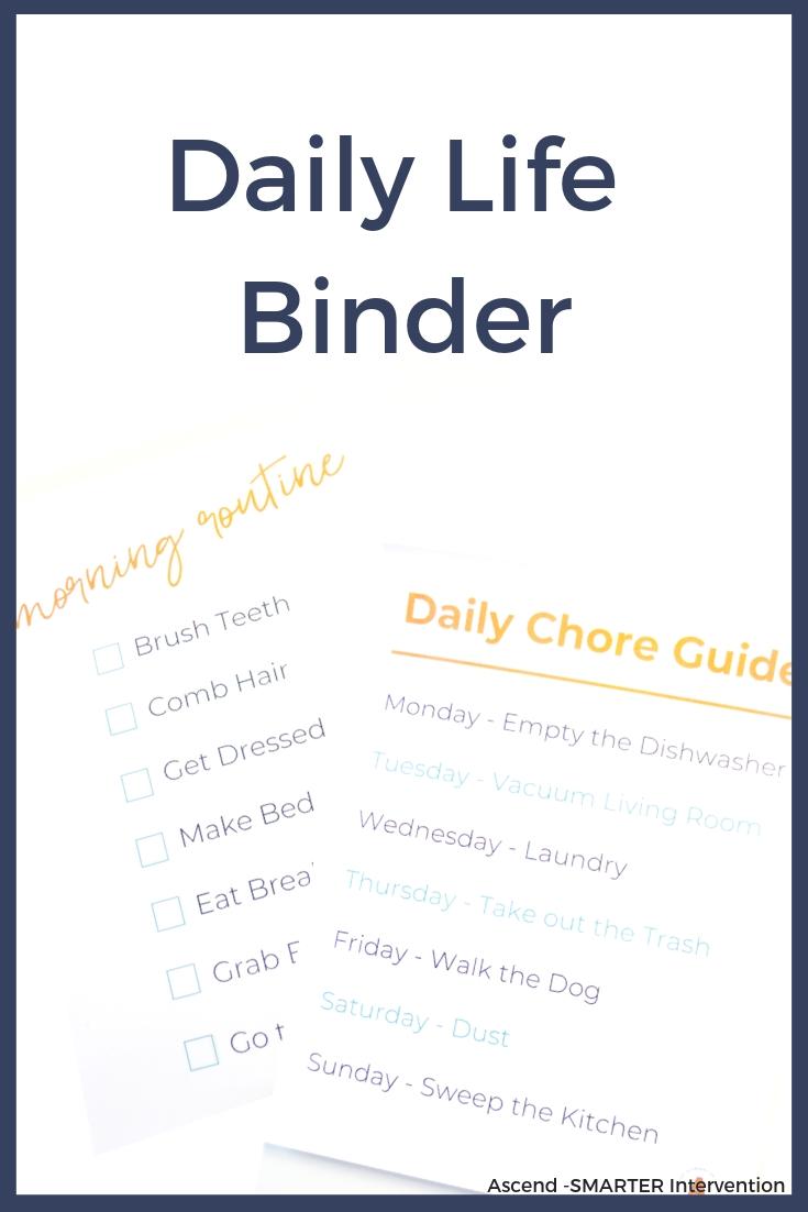 Daily Life Binder.jpg