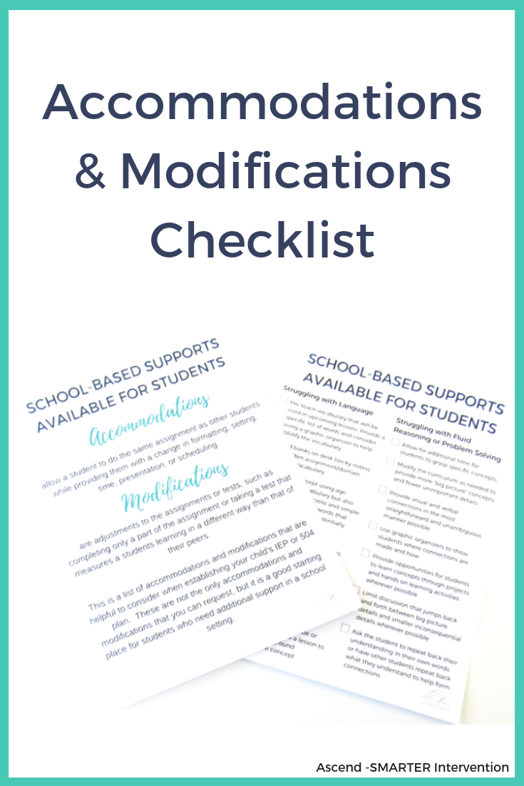 Accomodations & Modifications Checklist.png