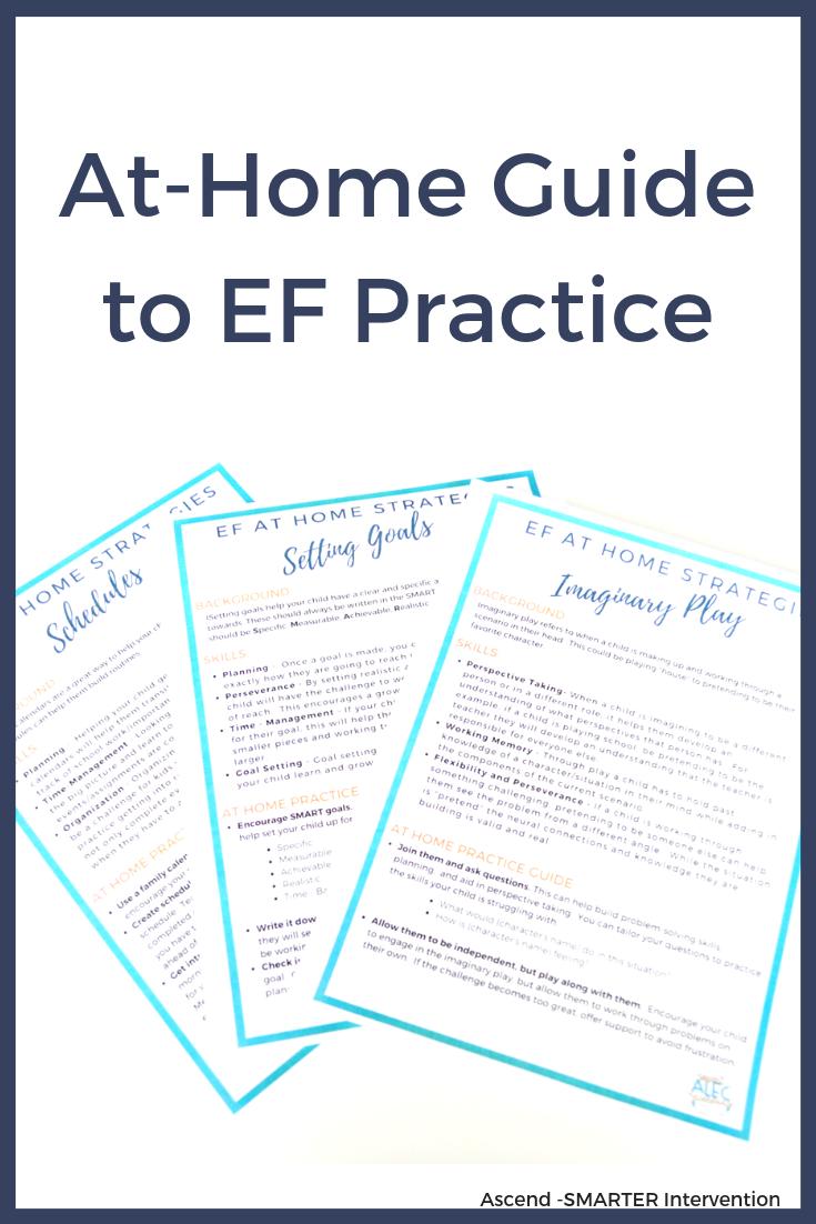 At-home guide to EF Practice.png