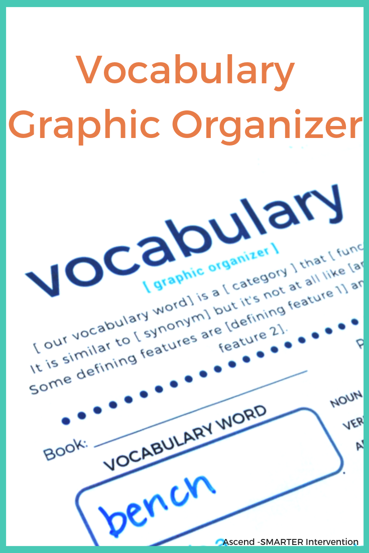 Vocabulary Graphic Organizer.png