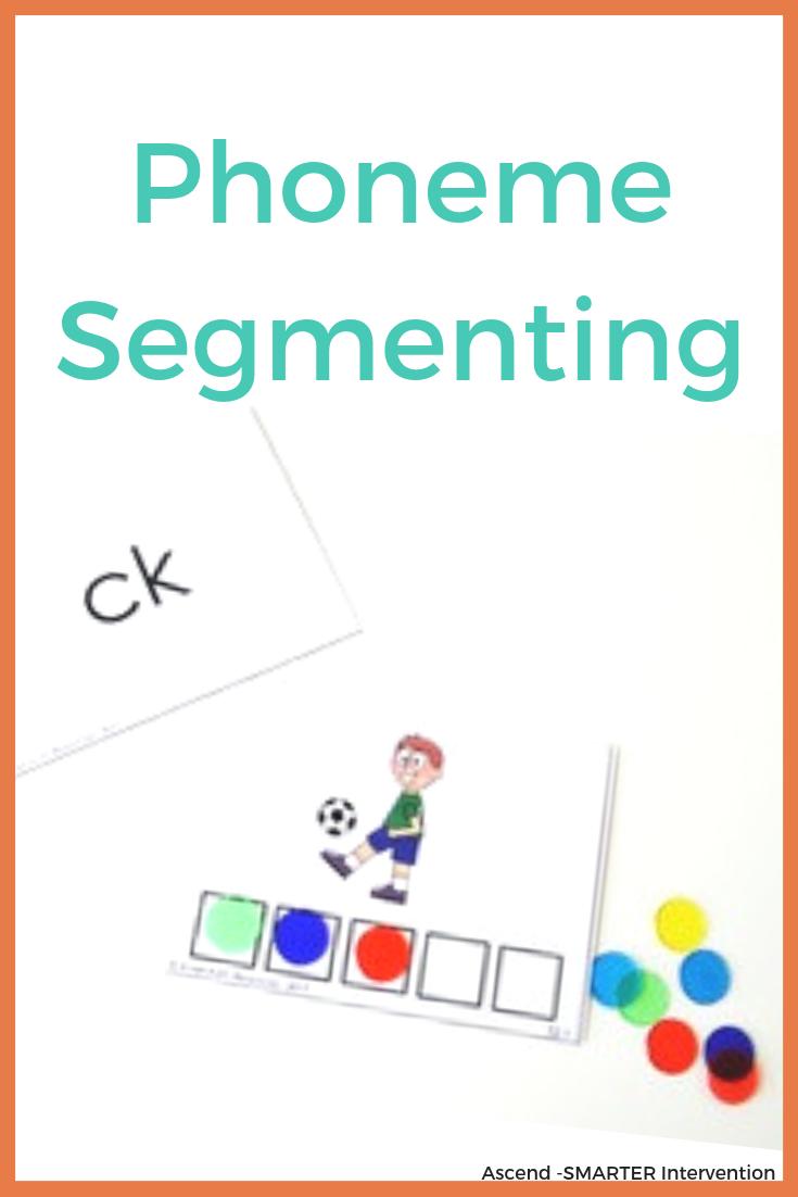 Phoneme Segmenting.png