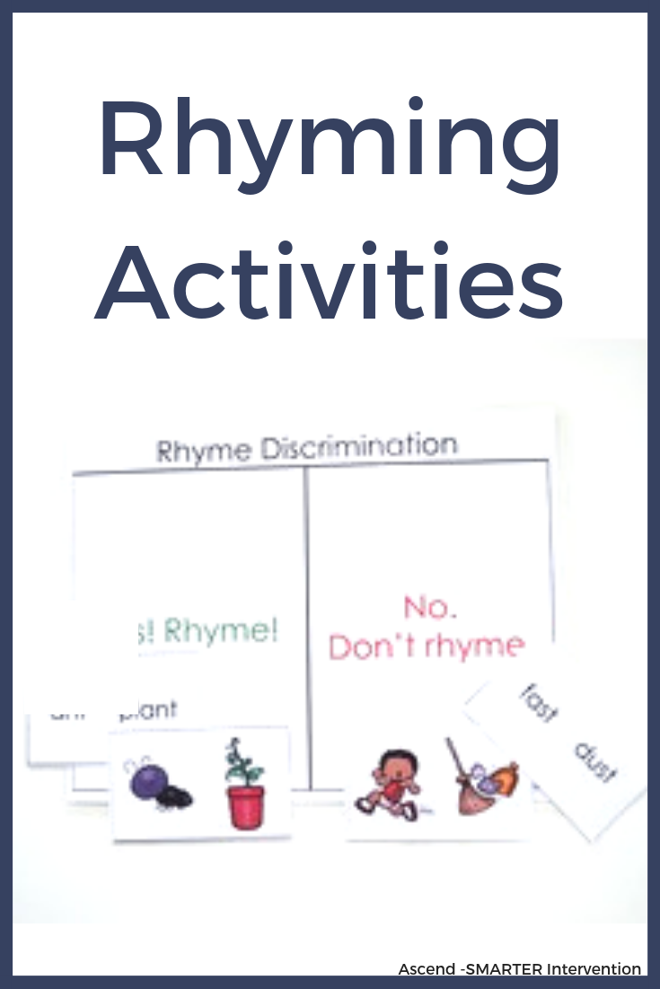 Rhyming Activities.png
