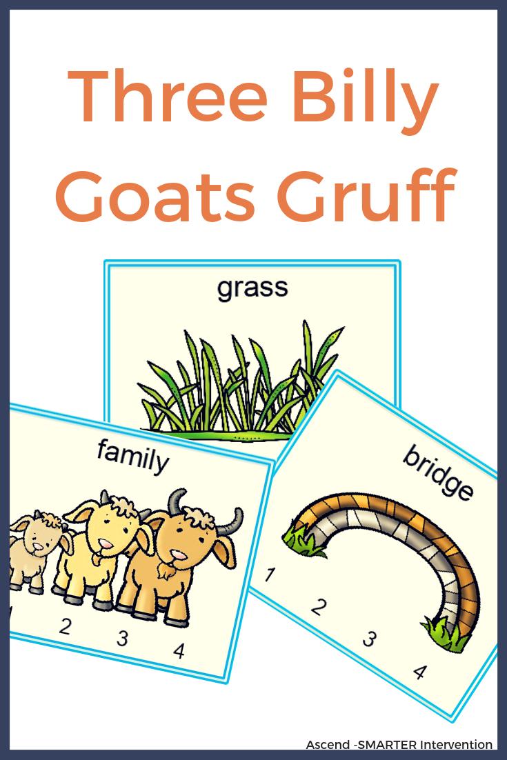 Three Billy Goats Gruff.png