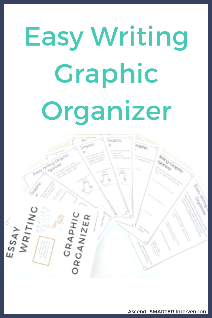 Easy Writing Graphic Organizer.png