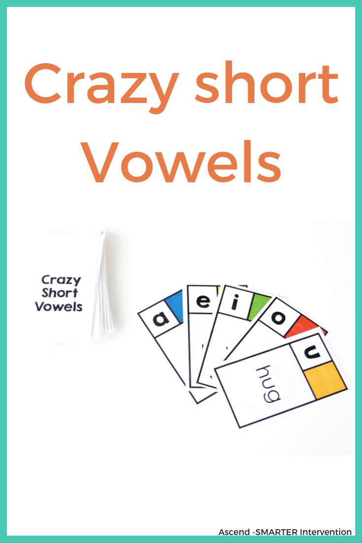 Crazy short Vowels.png