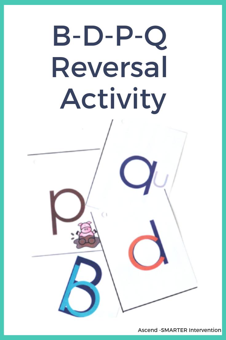 B-D-P-Q Reversal Activity.png