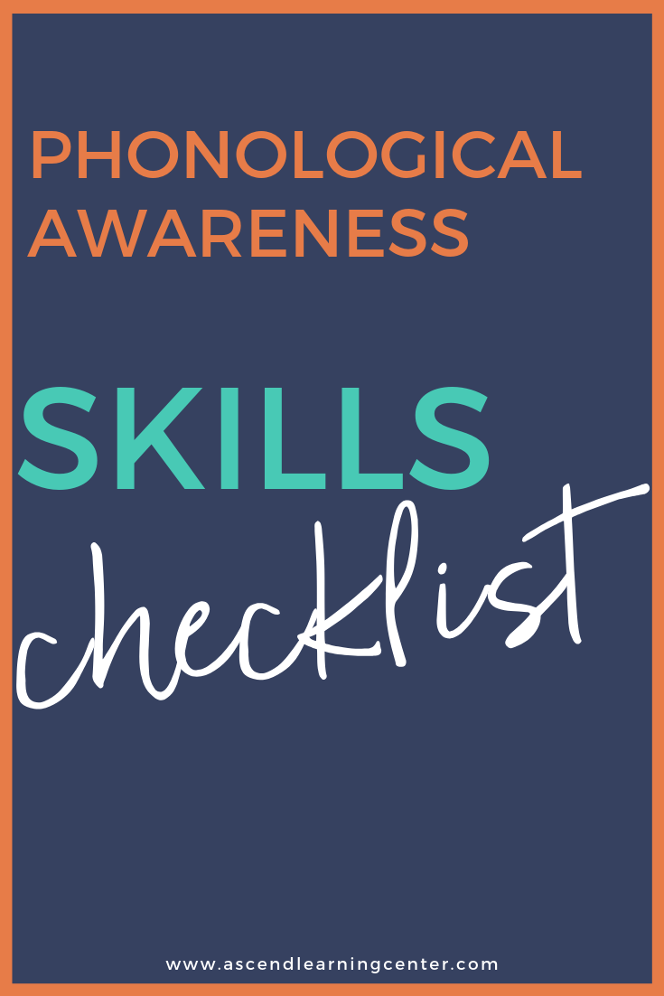Phonological Awareness skills checklist.png