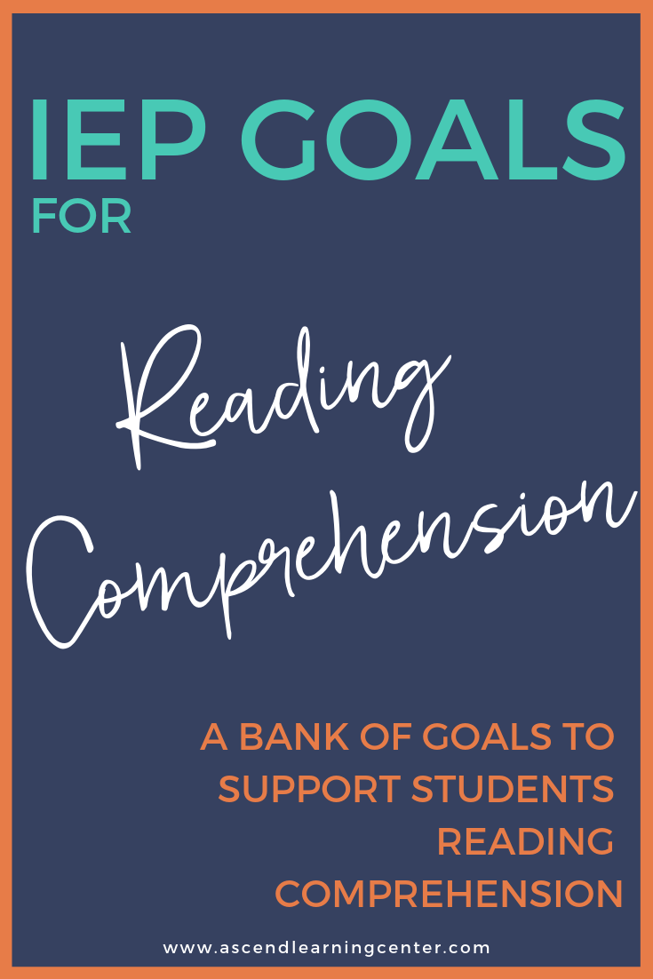 IEP Goals Reading Comprehension.png