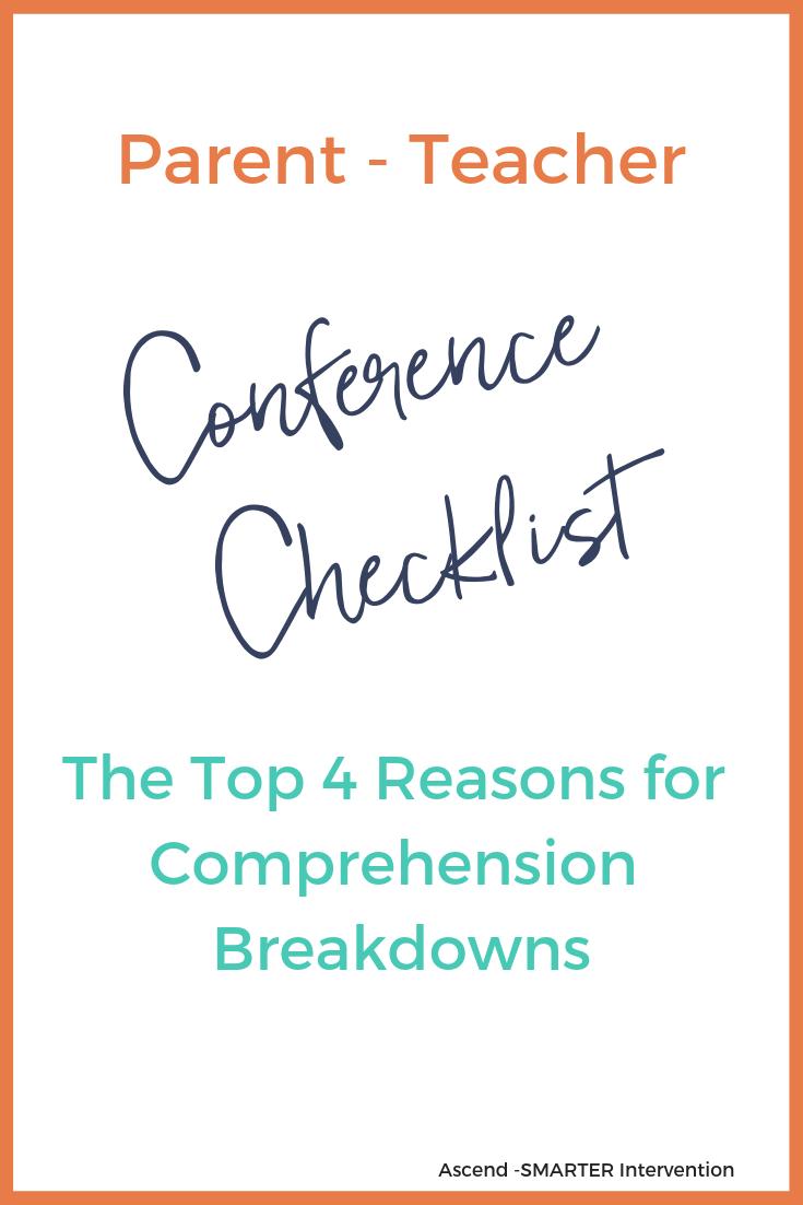 Parent-Teacher conference checklist.png