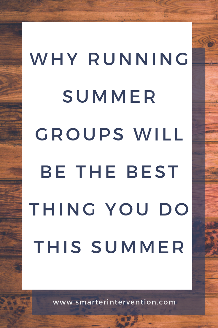 WHY RUNNING SUMMER GROUPS WILL BE THE BEST THING YOU DO THIS SUMMER.png