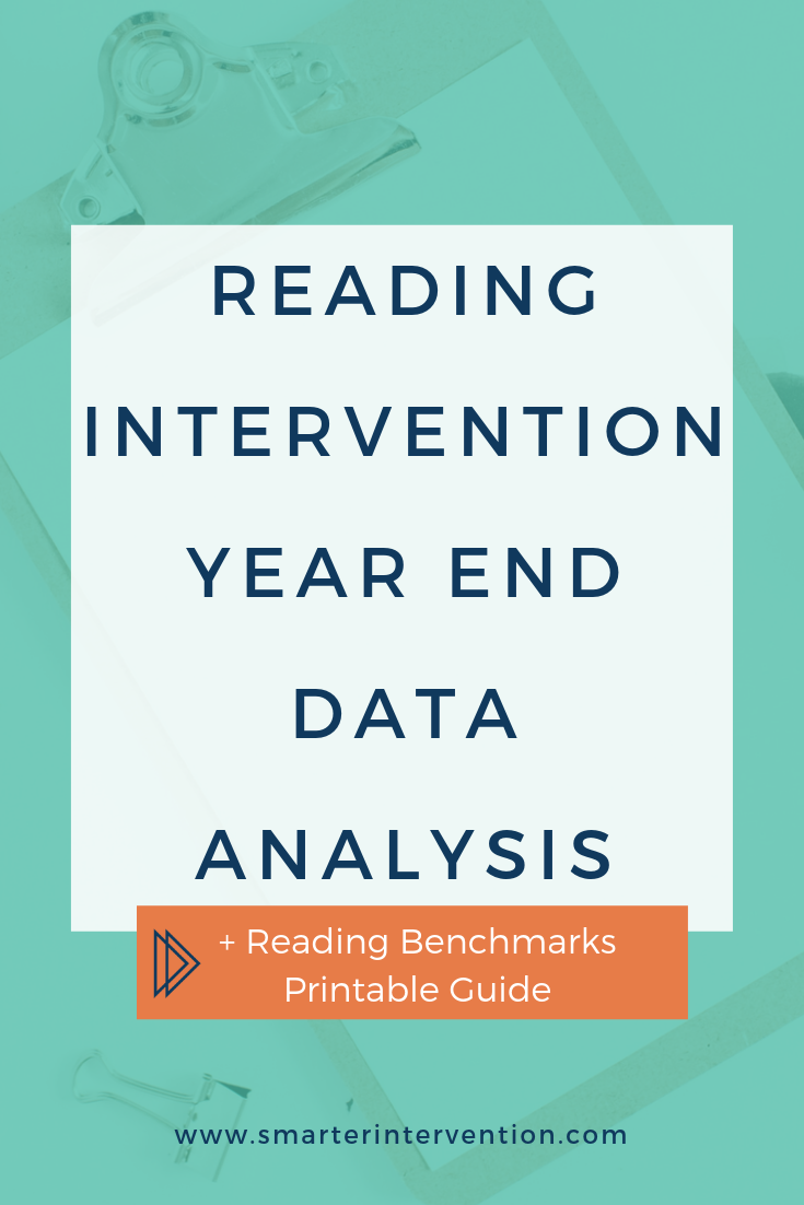 READING INTERVENTION YEAR END DATA ANALYSIS.png