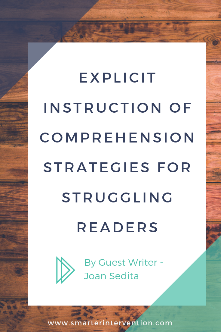 Explicit Instruction of Comprehension Strategies for Struggling Readers.png