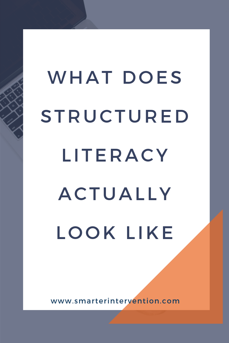 What does a Structured Literacy Lesson Actually Look Like.png