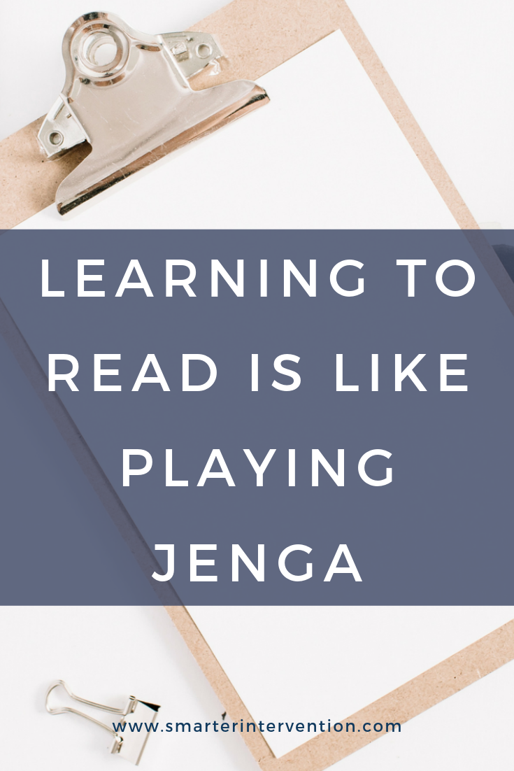Learning to Read is Like Playing Jenga.png