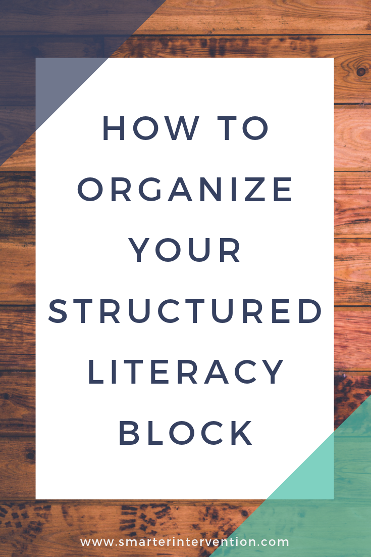 How to Organize Your Structured Literacy Block.png