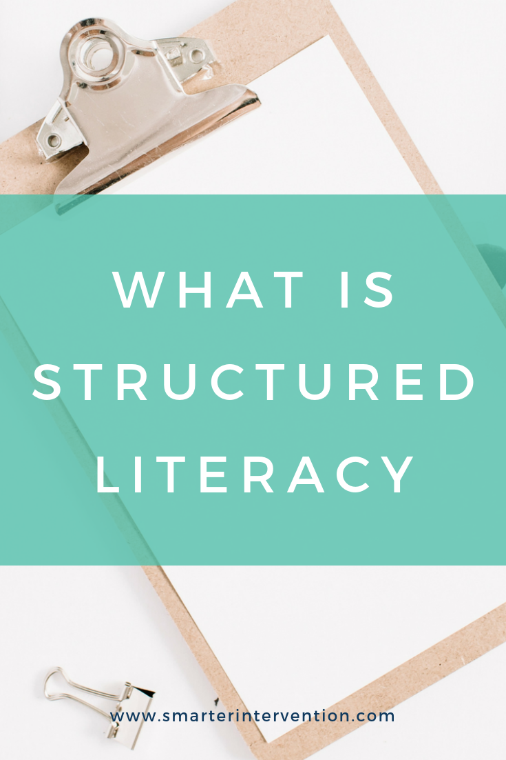 What is Structured Literacy.png