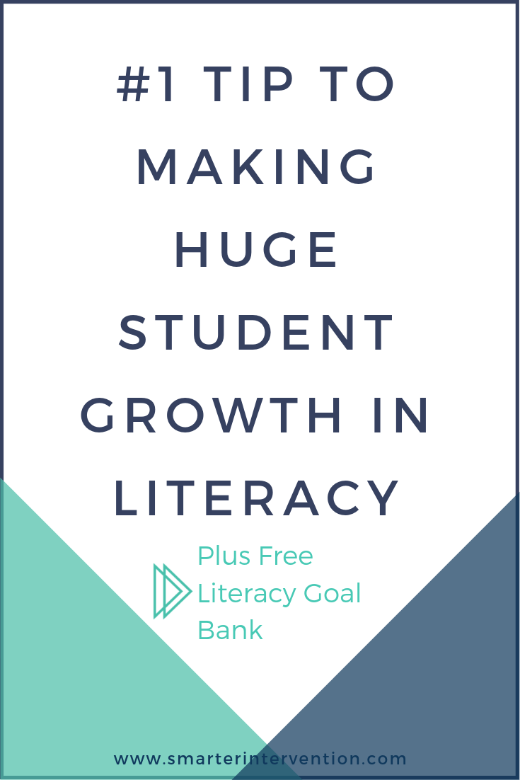 #1 Tip to Making Huge Student Growth in Literacy.png