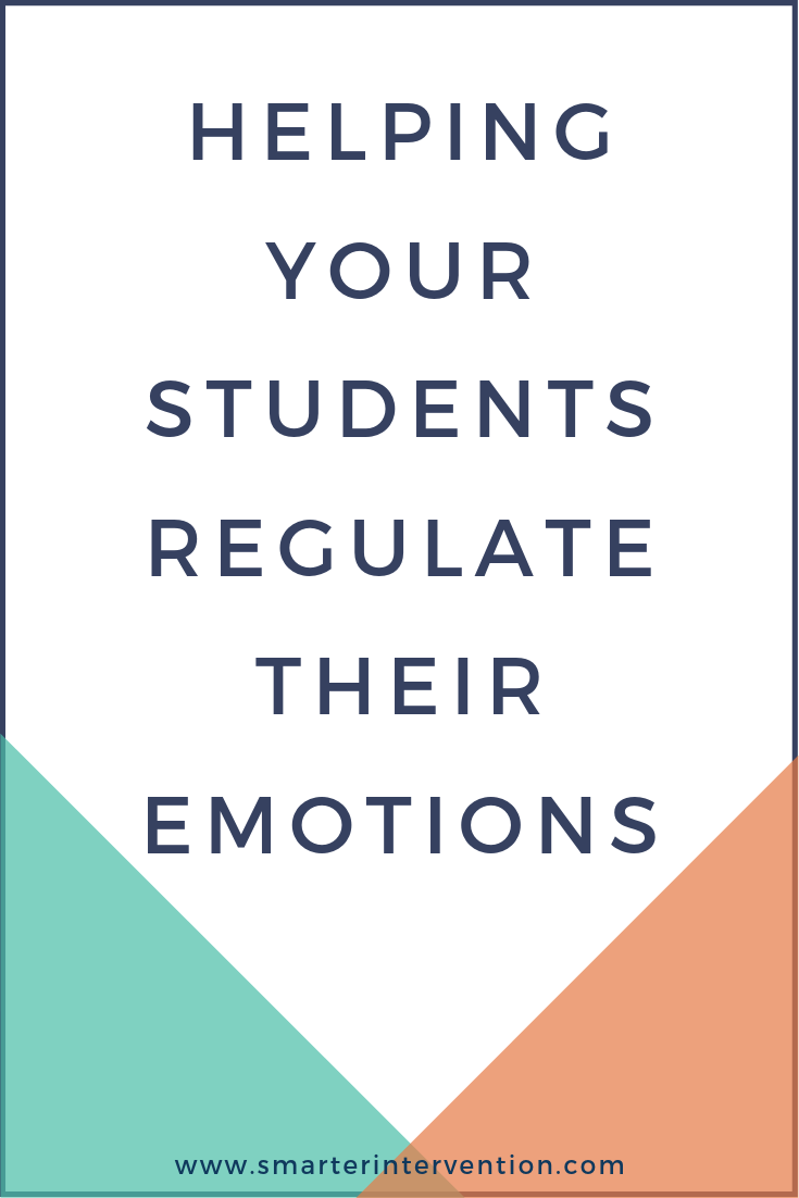 Helping Your Students Regulate Their Emotions.png