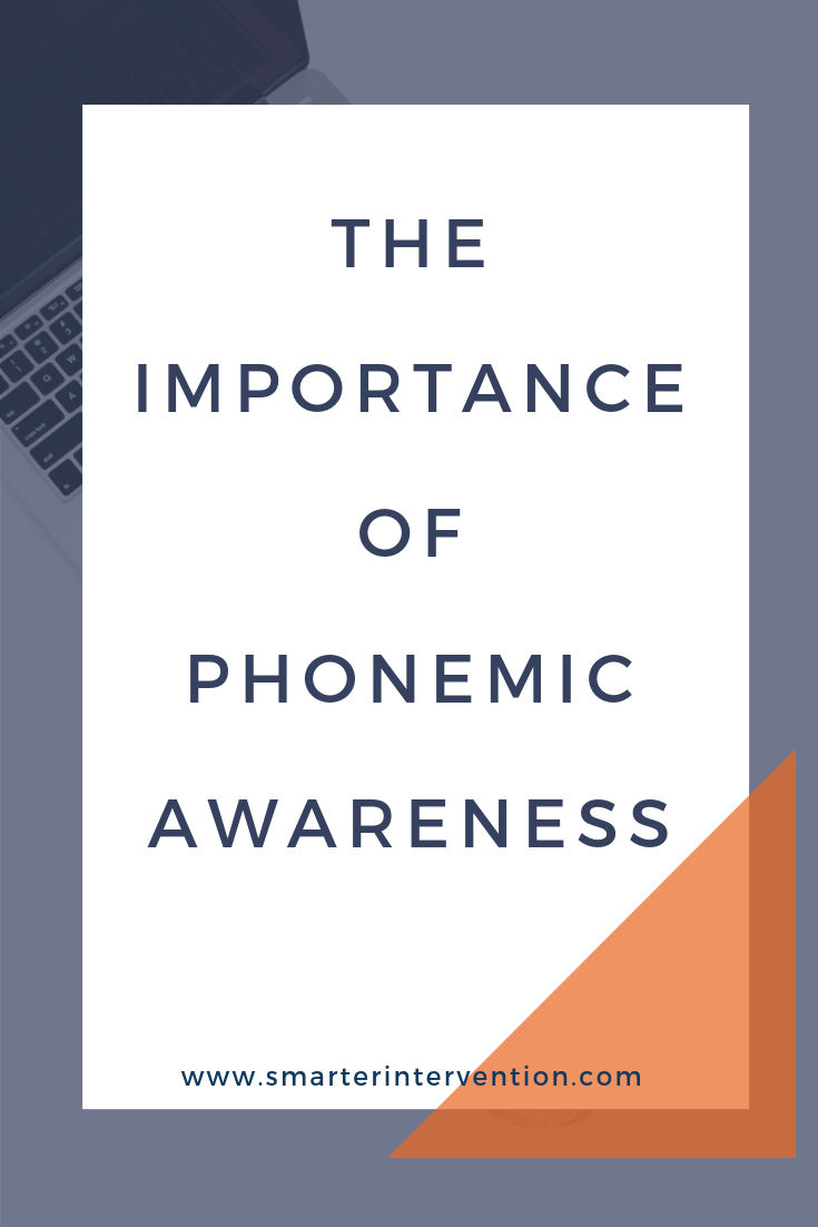 The Importance of Phonemic Awareness.png